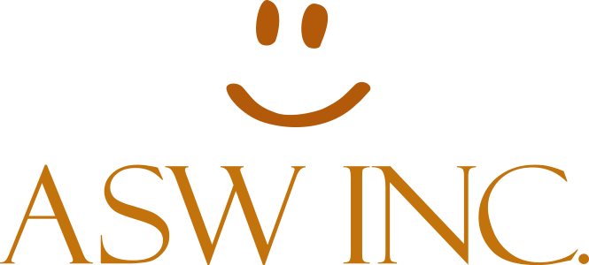 ASW, INC's Company logo